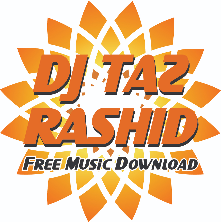 DJ Taz Rashid - Click on logo for a free yoga, meditation and dance music download and access to full mixes.     .