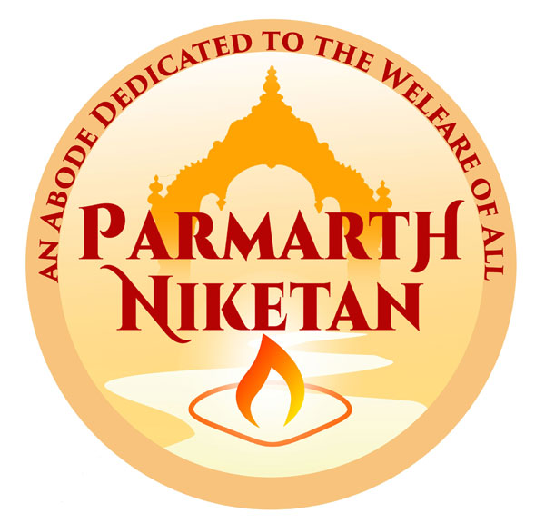 Parmarth Niketan Ashram is a true spiritual haven, lying on the holy banks of Mother Ganga in the lap of the lush Himalayas. It is the largest ashram in Rishikesh, providing its thousands of pilgrims who come from all corners of the Earth with a clean, pure and sacred atmosphere as well as abundant, beautiful gardens. With over 1,000 rooms, the facilities are a perfect blend of modern amenities and traditional, spiritual simplicity.